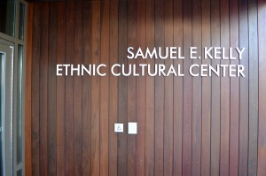 New Kelly Ethnic Cultural Center