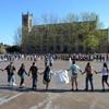 UW Students Support Diversity Requirement