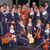 Mariachi Huenachi to Perform at UW May 24
