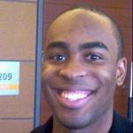 Patrick Okocha
