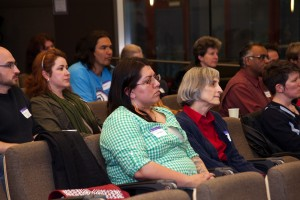 2014 Samuel E. Kelly Distinguished Faculty Lecture