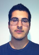 Saleh Jaber