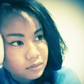 Tey Thach