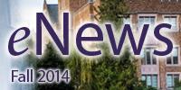 eNews-fall-2014
