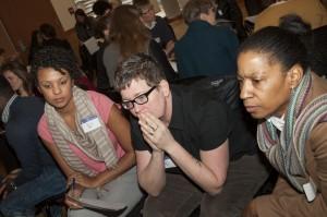 2015 Diversity Symposium