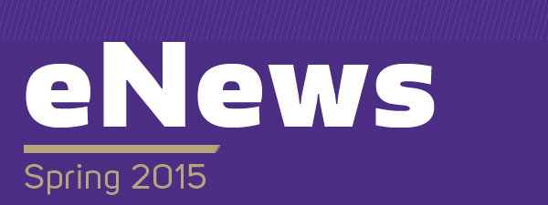 eNews Button Spring 2015