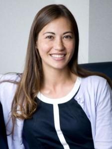 Nicki McClung