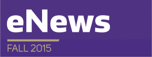 eNews Header Fall 2015
