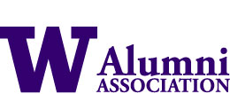UW Alumni Association Logo