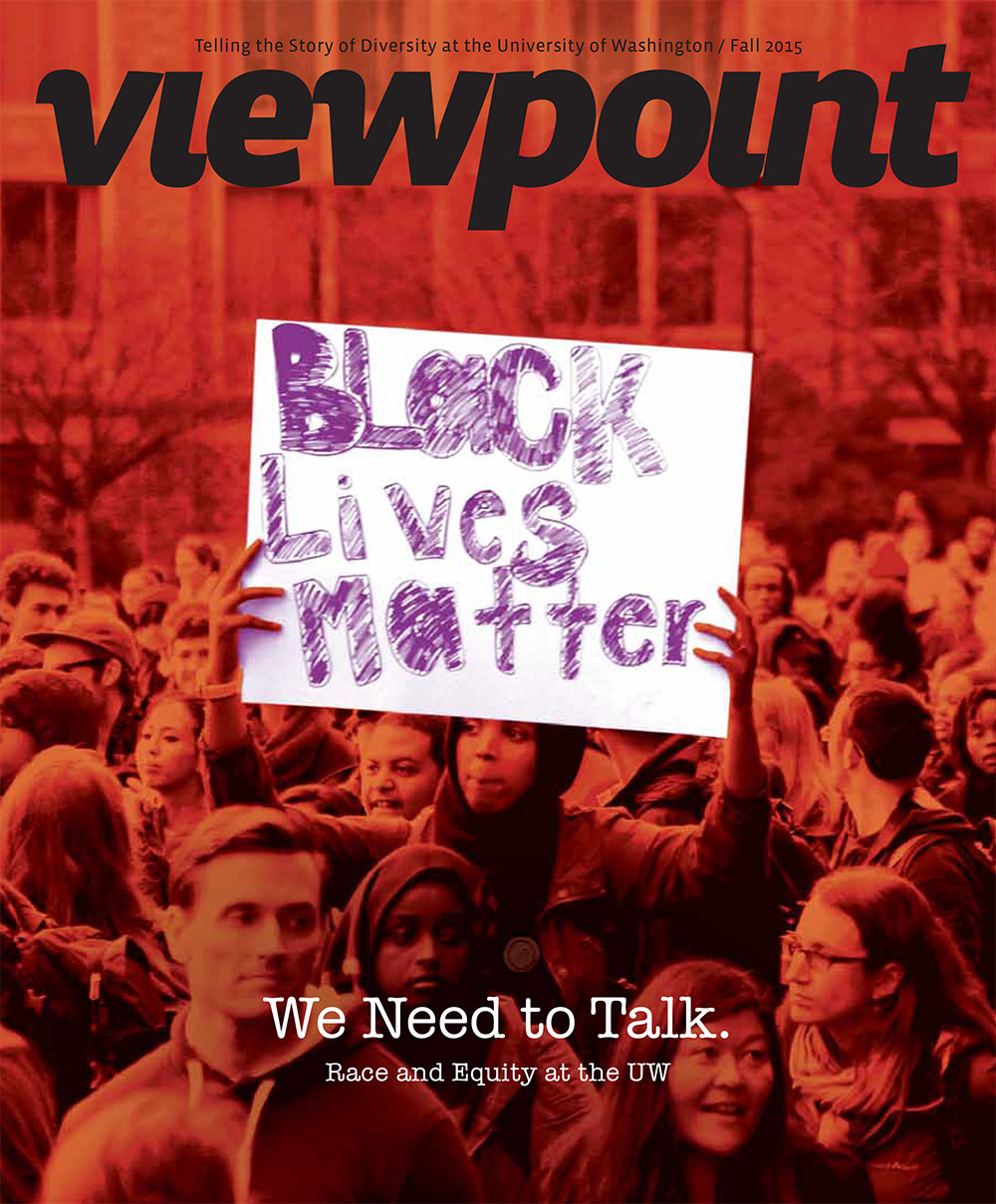Viewpoint Cover eNews