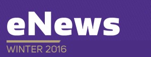 eNews button Winter 2016