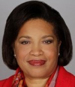 Race Equity ENews