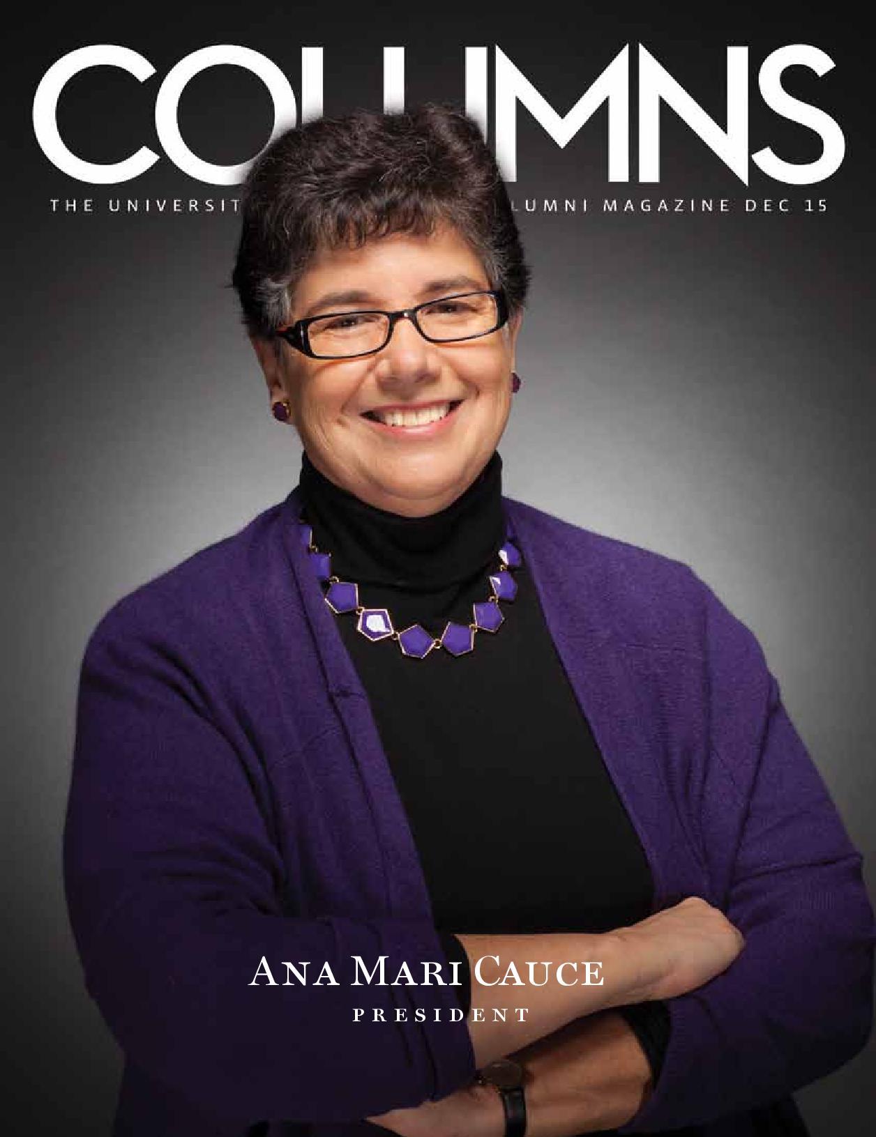 Columns Cover eNews
