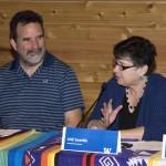 2016 Tribal Leadership Summit
