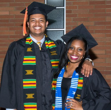 c88559dd9b4 OMA D and the Samuel E. Kelly Ethnic Cultural Center will join campus  partners to celebrate the Class of 2016 by hosting their annual community  graduation ...
