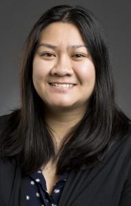 Kathleen Kouthong
