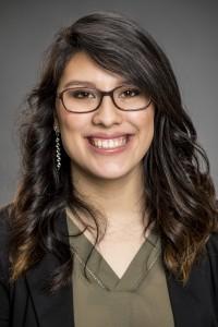 Jannette Gutierrez
