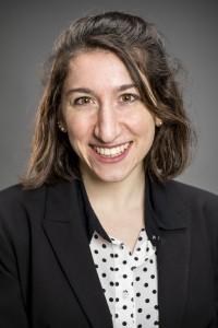 Marie Bentler