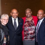 Link to article:Historical Talk with Emile Pitre Highlights 50th Anniversary Celebration