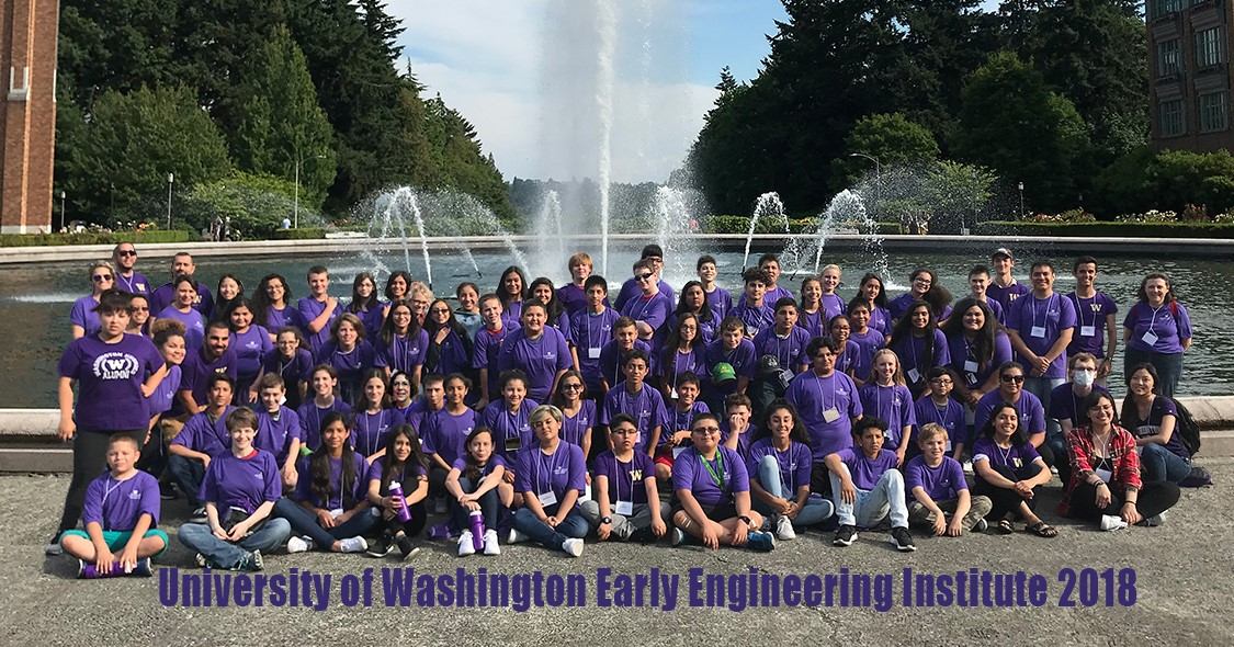 EEI 2018-Group at Fountain-w text crop