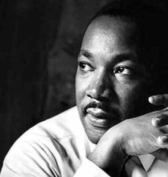 Link to article: Guest Editorial: MLK, Jr. inspires a restoration of hope