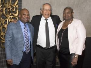 2019 FEOP Board Reunion