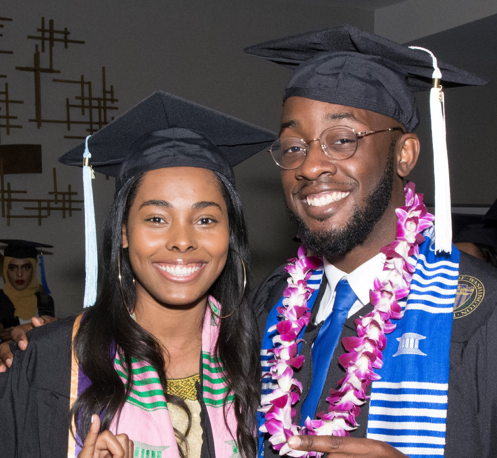 Link to article: SAVE THE DATES: Community Graduation Ceremonies to Celebrate Class of 2019