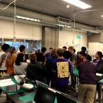 LSAMP_Lab Session_Australia