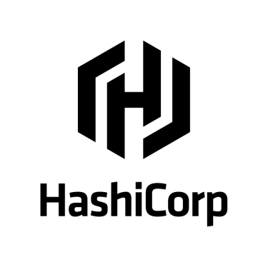 HashiCorp_VerticalLogo_Black