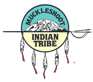 Muckleshoot-Tribe-logo-II