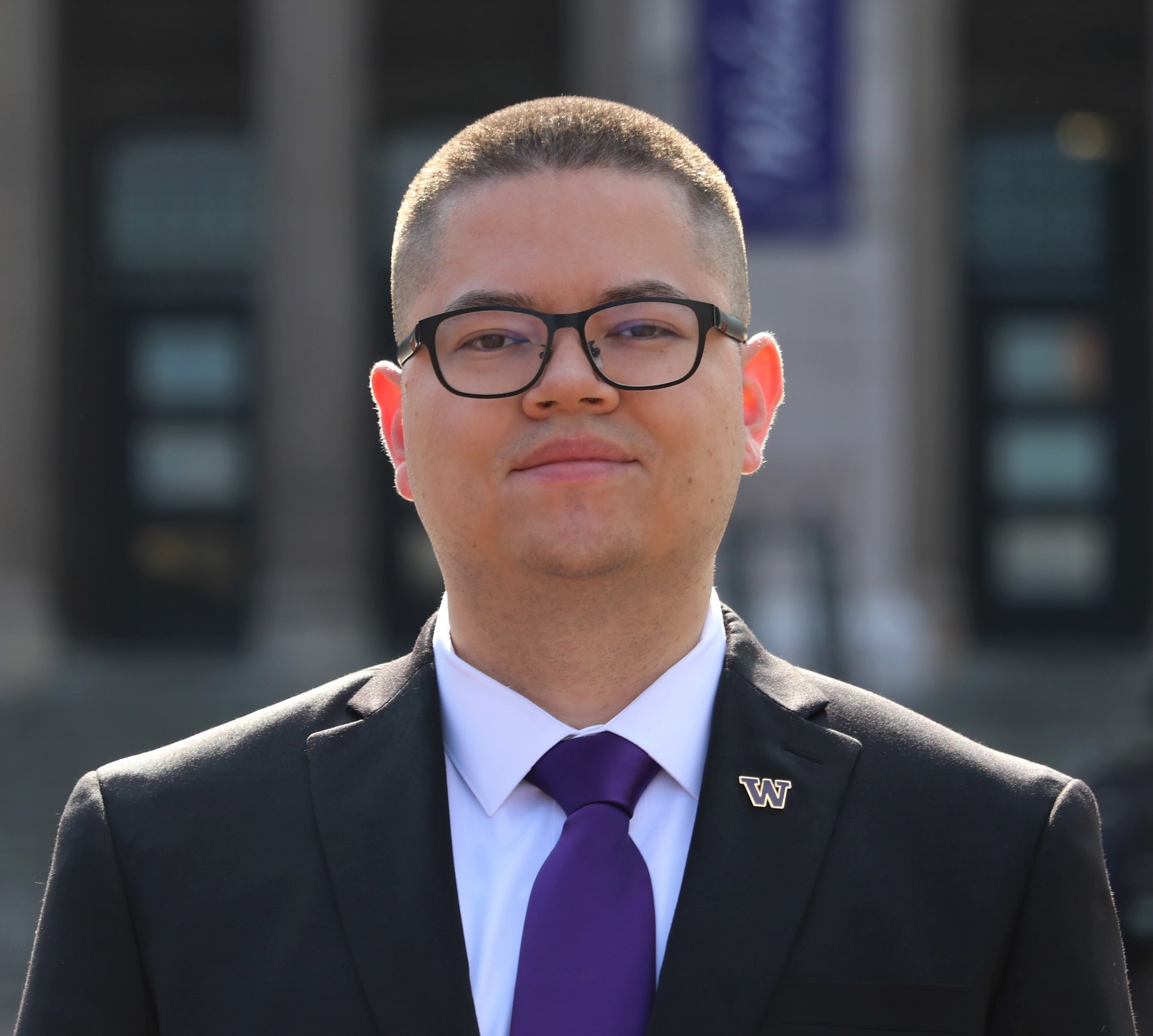 Link to article: Jaime Soto named director of OMA&D Multicultural Outreach & Recruitment