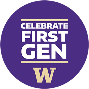 Link to article: UW to Participate in Third Annual National First-Generation College Celebration, Nov. 8