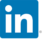link to LinkedIn