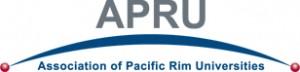 APRU-logo (1)