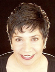 Dr. Michelle Habell-Pallán