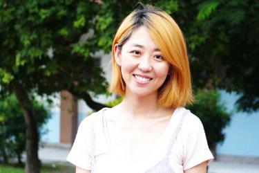 Ellen Y. Chang