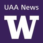 UAA News Thumbnail