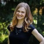09-25-2018_MelissaKrook_BryanNakata-5-web