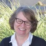 Photo of Debra Bragg