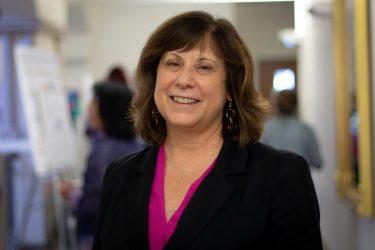 Janice DeCosmo