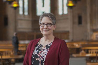 Nanette Rosenthal