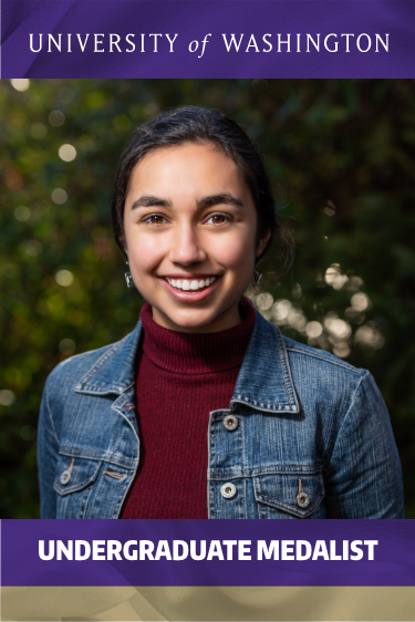 Headshot of Nuria Alina Chandra