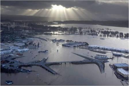 Winter Storm Uw Emergency Management