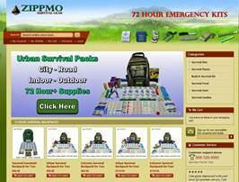 Zippmo