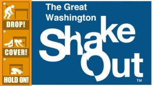 WA_Great_Shakeout