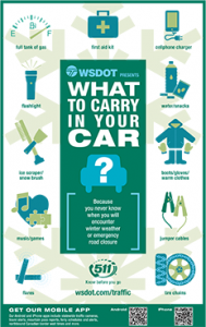 what-to-carry