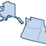 Region10