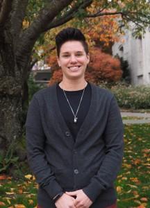 Graduate Student, UCBI Mentor