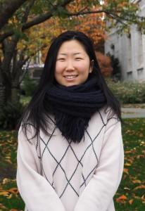 Undergraduate Student, Community Engagement Assistant