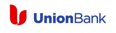 UNION-BANK-LOGO-NEW-2012-1024x291